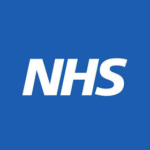 Trusted by the NHS